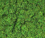 Peco PSG-222 - 2mm Static Grass - Summer Grass (100g)