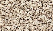 Woodland Scenics 1387 Ballast Shaker-Coarse-Buff
