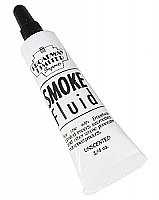 Broadway Limited Imports 1002 Smoke Fluid - Unscented 1/4oz 7.4mL Each