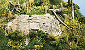 Woodland Scenics 956 All Scale - Learning Kit-Scenery Details