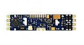Soundtraxx 885815 - TSU8F -PNP ALCO, 8Function Tsunami 2 Sound Decoder - Plug and Play Form Factor