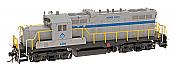 Intermountain Railway HO 49809-02 Paducah GP10  - ESU DCC Installed - ADMX #8401