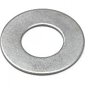 Kadee 1681 - 1-72 Stainless Steel Washers (12/pkg)