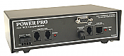 NCE 22 Wireless System Accessories - PH-SYS-BOX - Powerhouse Pro Main System Box (w/booster) Only