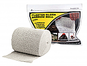 Woodland Scenics 1191 Plaster Cloth Narrow Roll