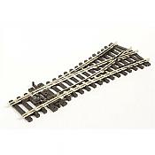 Peco SLE97 - Code 100 Streamline Wye Turnout - Small Radius - Electrofrog