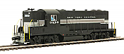 Walthers Mainline 10471 - HO EMD GP9 Phase 2 w/High Hood - Standard DC - New York Central #5950