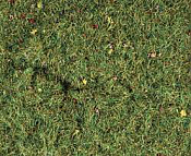 Peco PSG-214 - 2mm Static Grass - Summer Flowers Grass (30g)