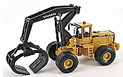 Hepa Models Volvo L180 Log Loader